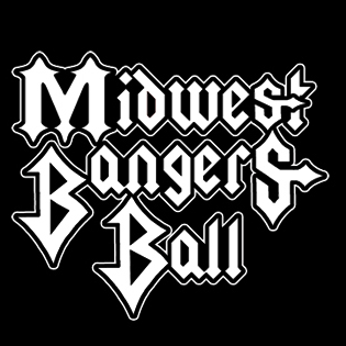 Midwest Bangers Ball