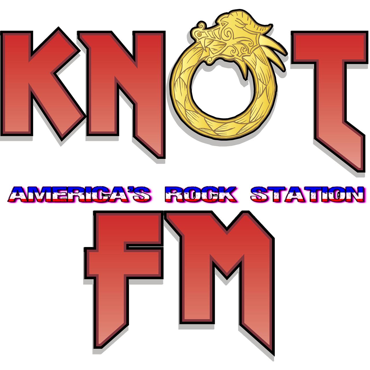 KNOT FM DETROIT