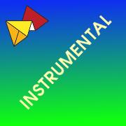 Instrumental IMATE