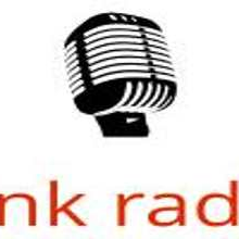 vink radio plus
