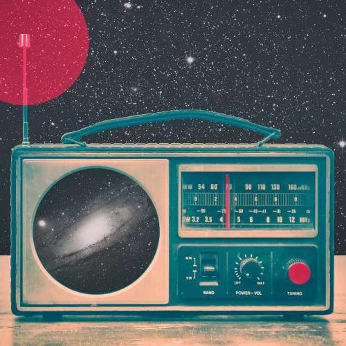 ACESPACE RADIO