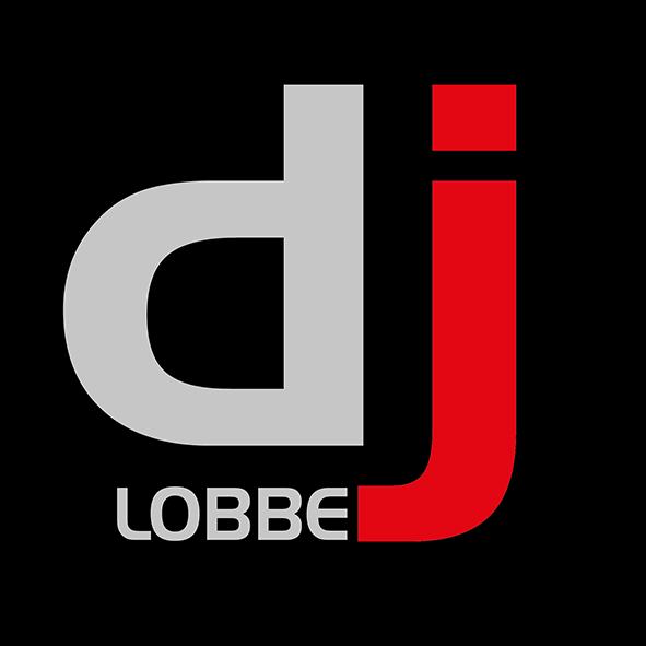 DjL radio