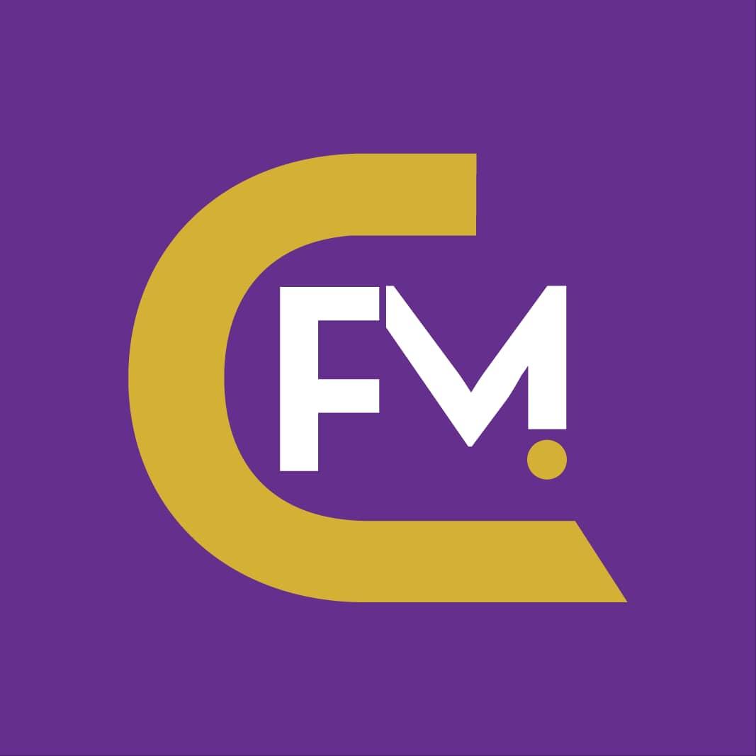 The Cross FM (TSN)