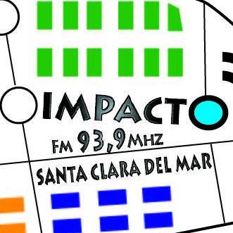 FM Impacto