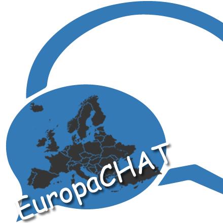 EuroCHAT Radio
