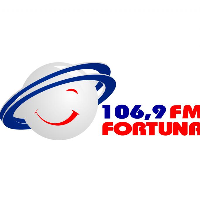 WorkoutRadioStation