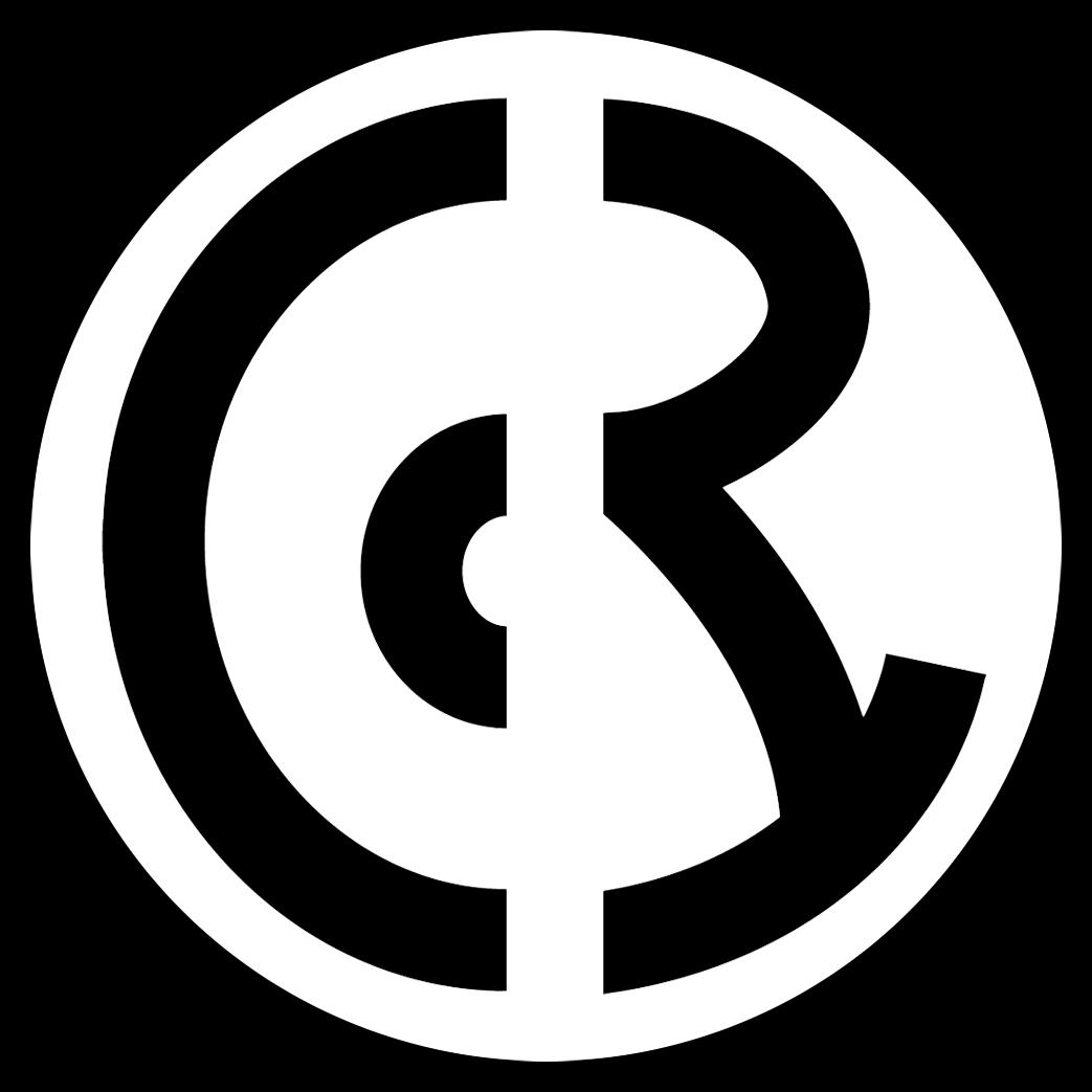 Com'On Réal radio