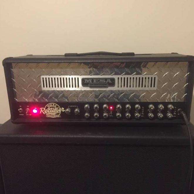 Stevo Radio