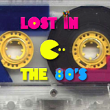 lostinthe80sradio