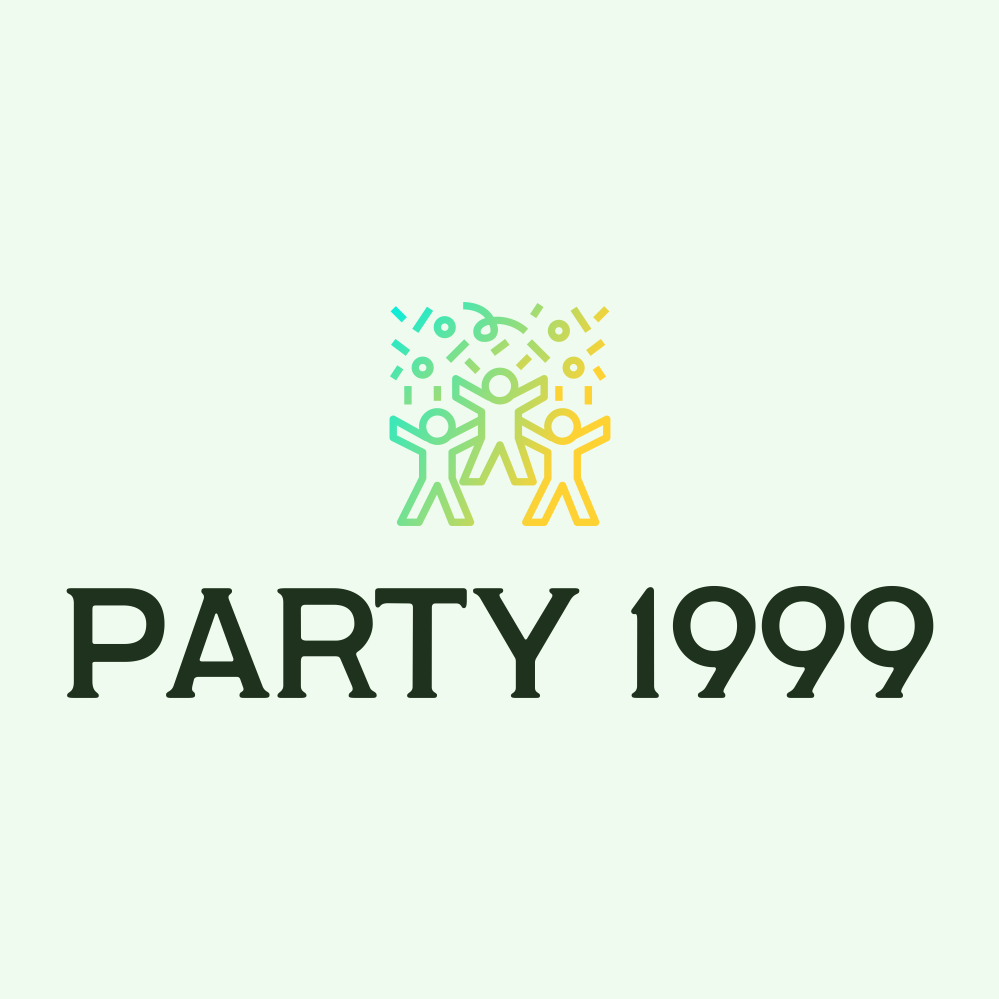 Party 1999