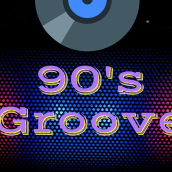 90sGroove