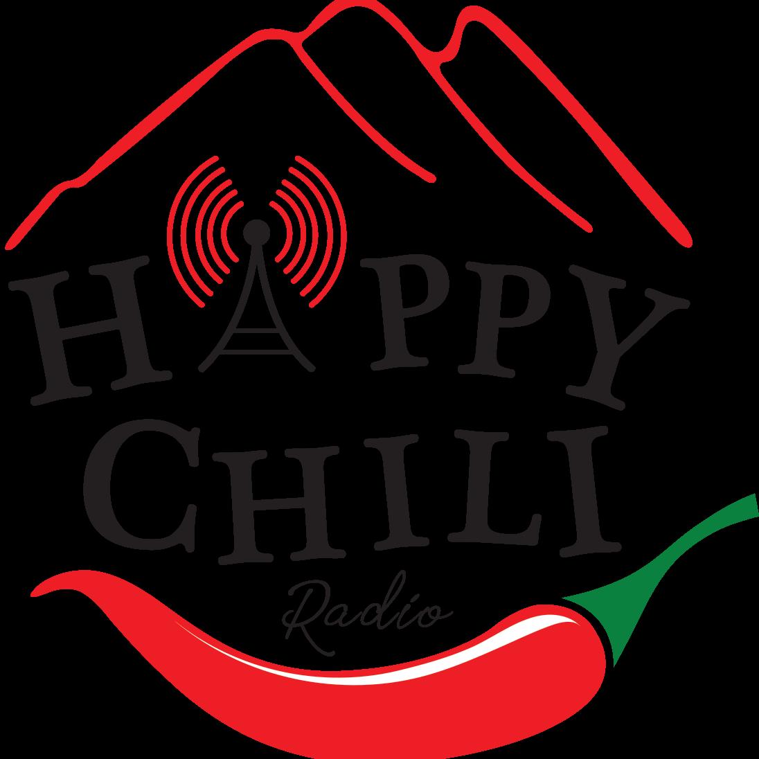 Happy Chili Radio