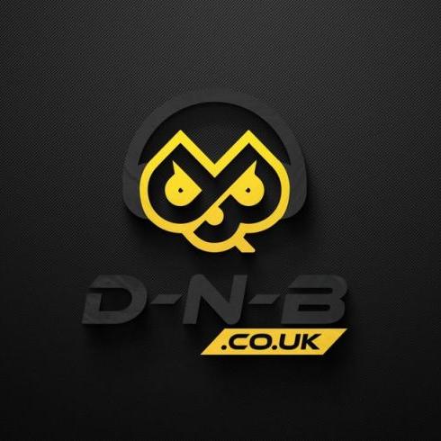 d-n-b.co.uk