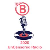 2020 Uncensored