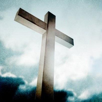 Evangelical Christian Radio