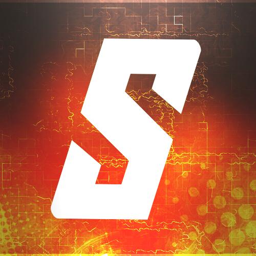 SoulFM | Remix - Gaming