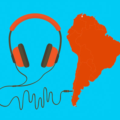 Radio Latinoamericana