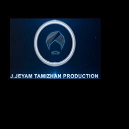 jjtfm888