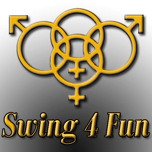 Swing4Fun