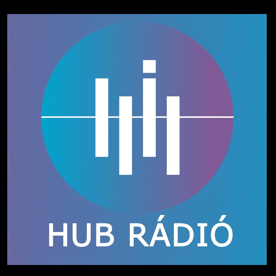 Hit Hub Rádió