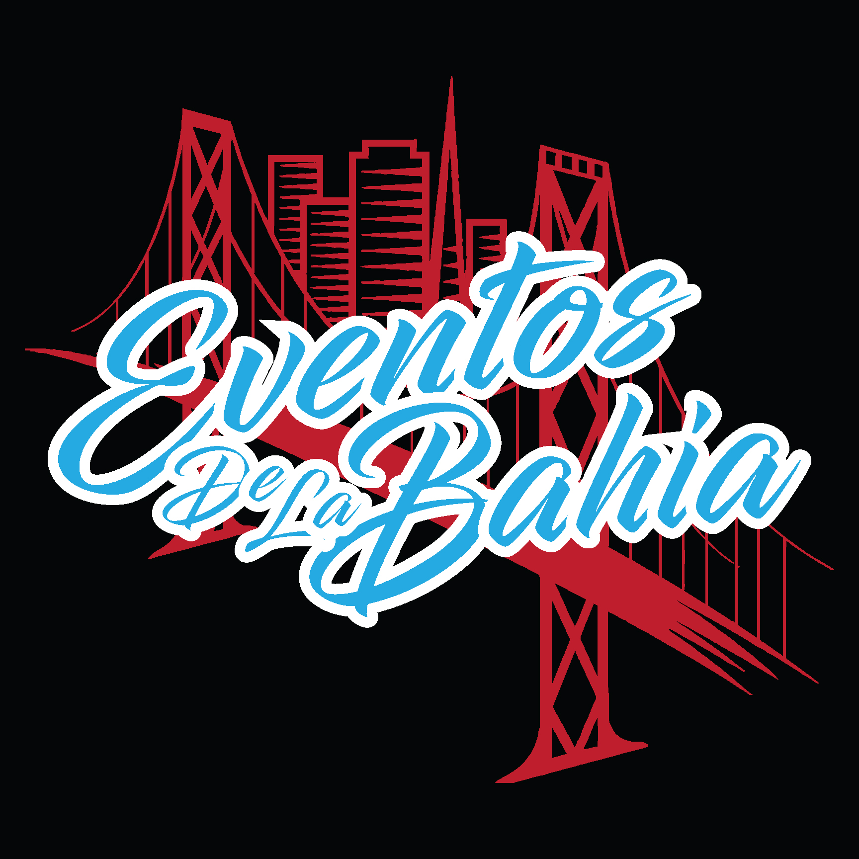 La Bahia Radio TV
