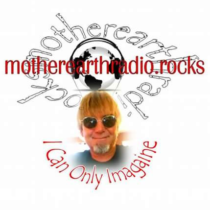 MotherEarthRadio.Rocks