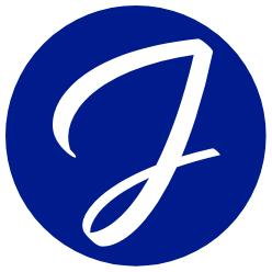 Châtelet Fonk FM