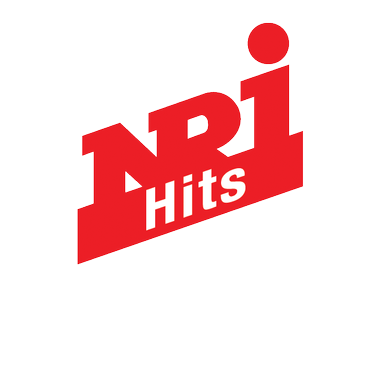 NRJ Hits     LOL