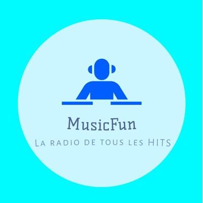 MusicFun