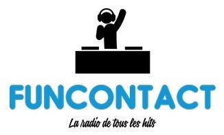 FunContact Radio