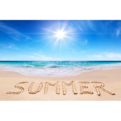 Musicfun Summer