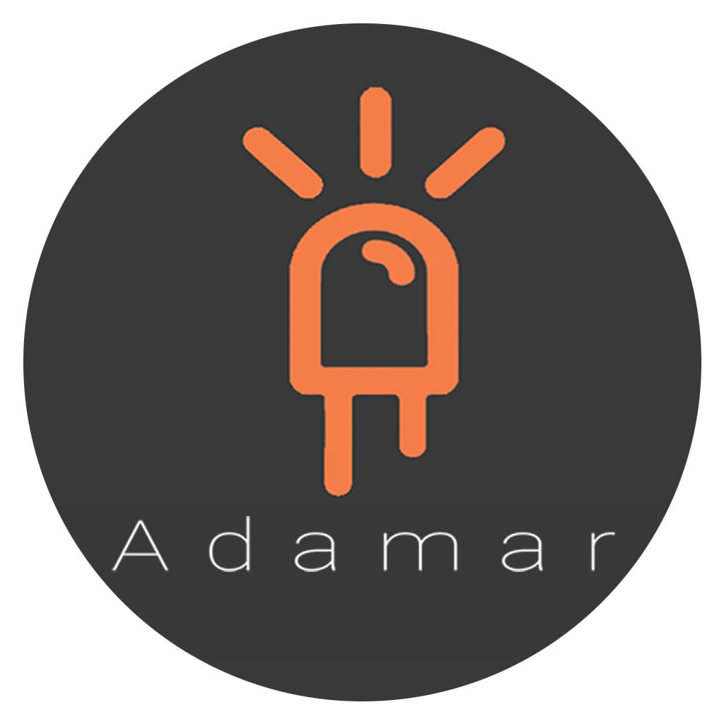Adamar Radio