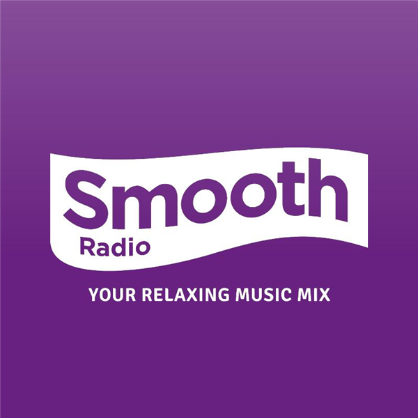 SmoothRadio ~ Your Relaxing Music Mix!