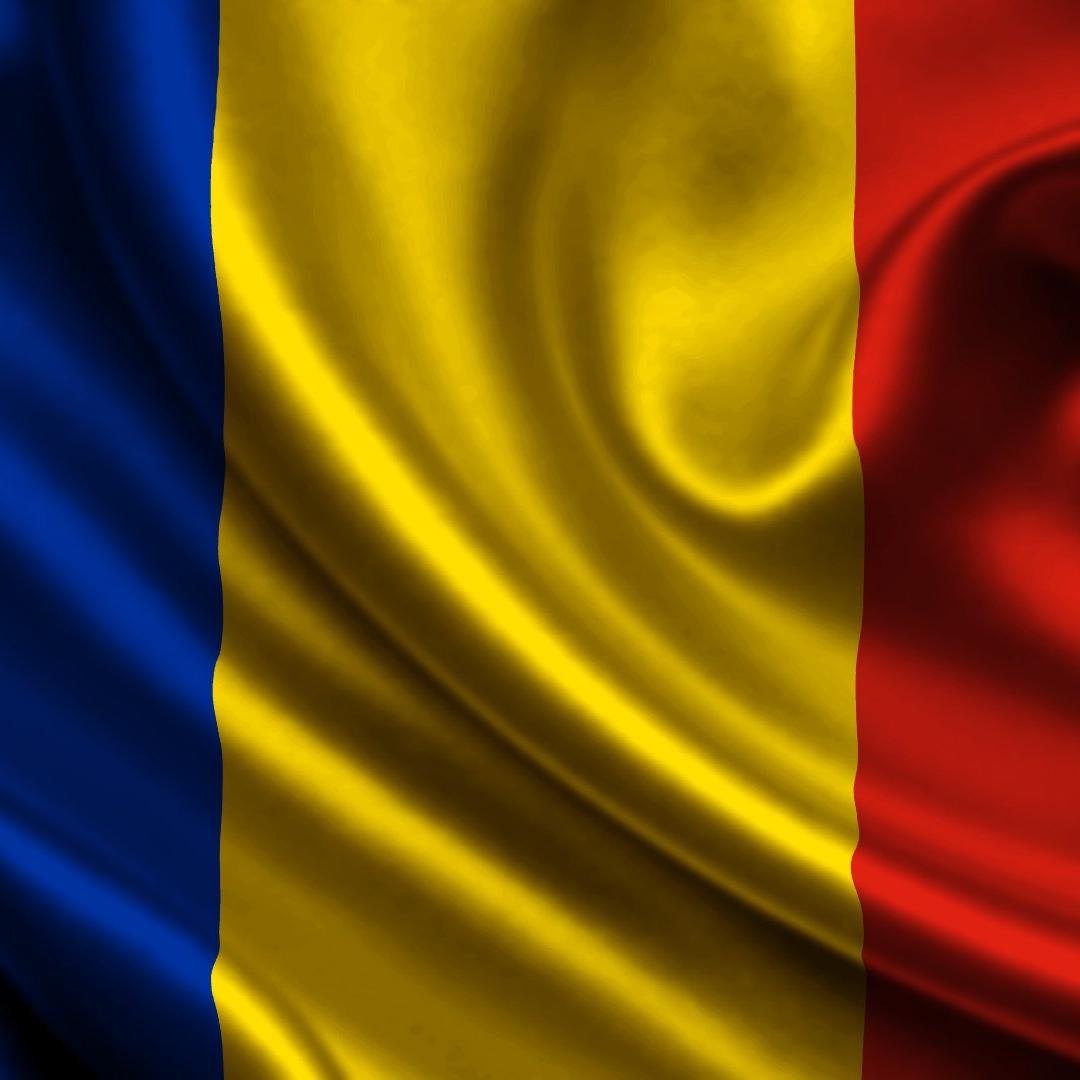 România Misterioasa
