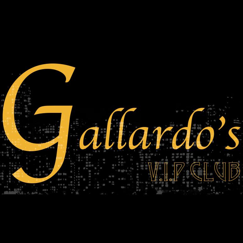 Gallardo's Beats 1Radio