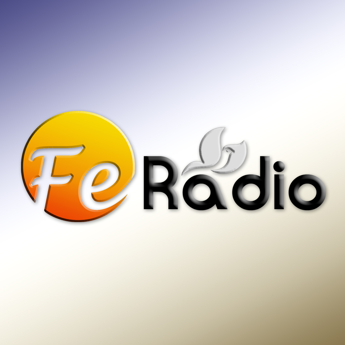 Fe Radio Maryland