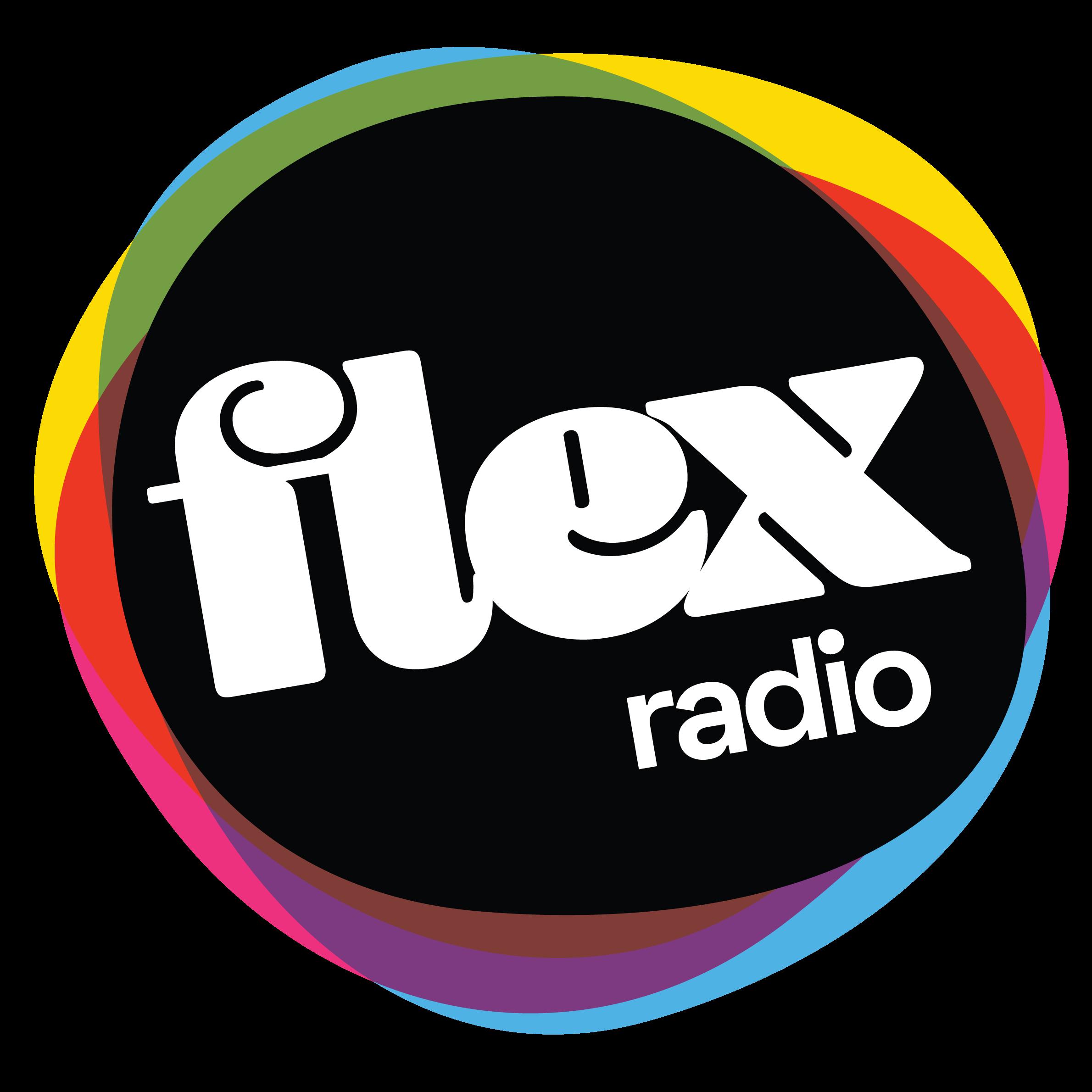 Flex Radio LK