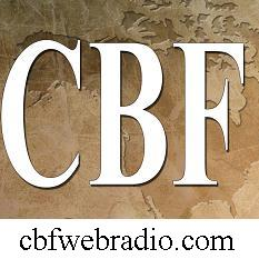 CBF Web Radio OB