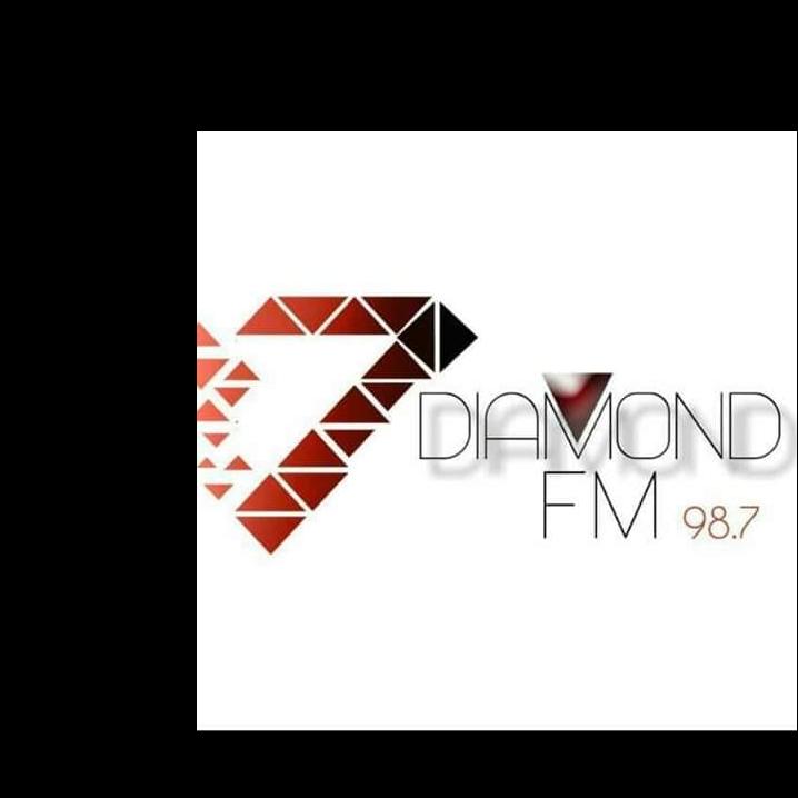 My radio212