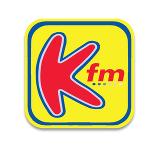 Kumari FM