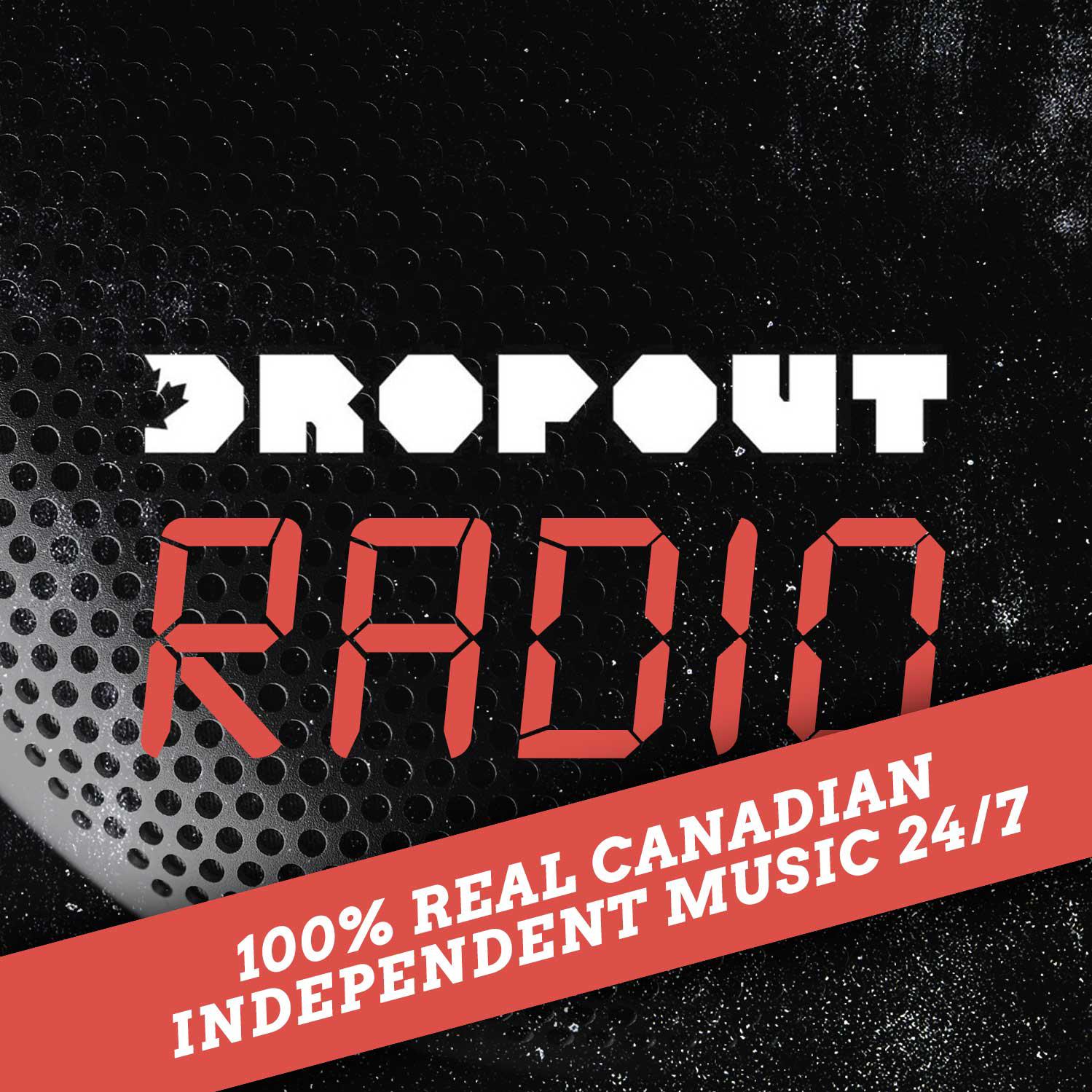 DropoutEntertainment.ca