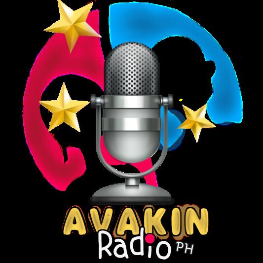 Avakin Radio Philippines