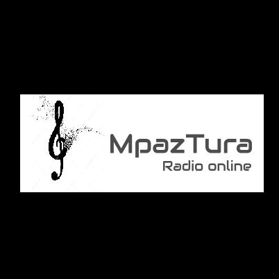 MpazTura Radio online