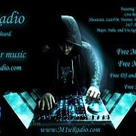 M1uRadioStation