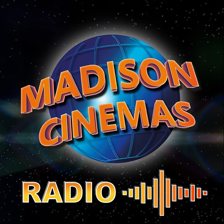 Madison Cinemas Radio
