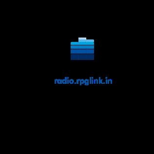 RPGLink Radio