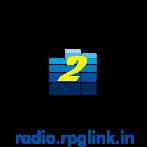 RPGLink Radio 2