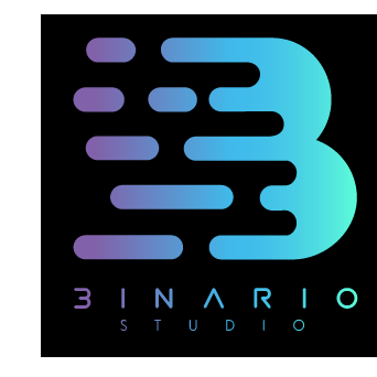 Binario Studio