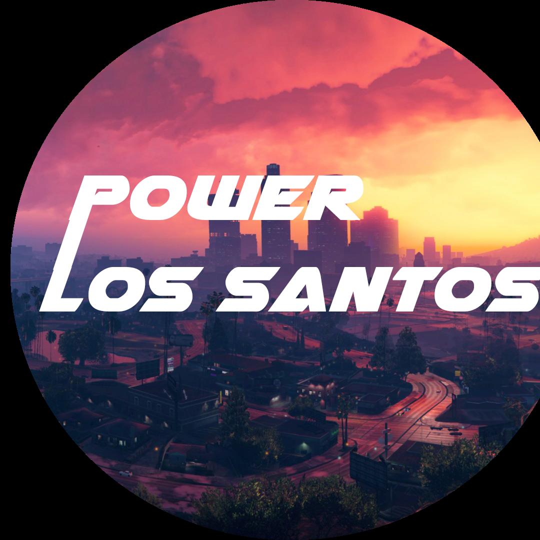 Power-Los-Santos