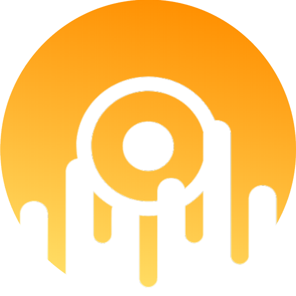 OsiriS Radio FM